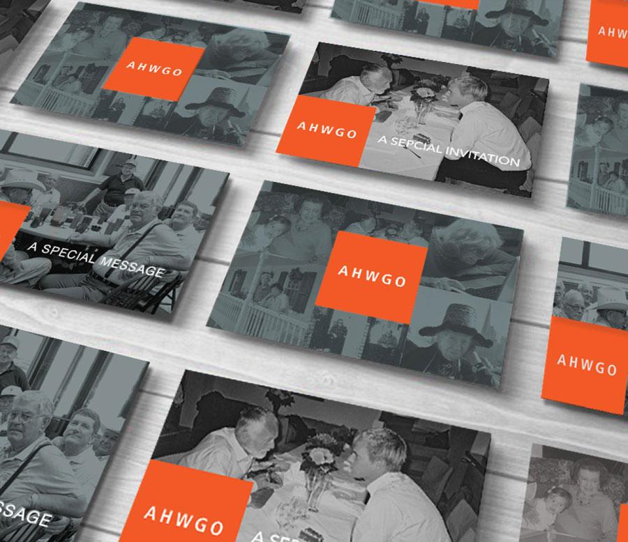 ahwgo-cards-3c