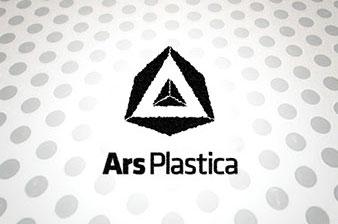 ars-plastica-logo