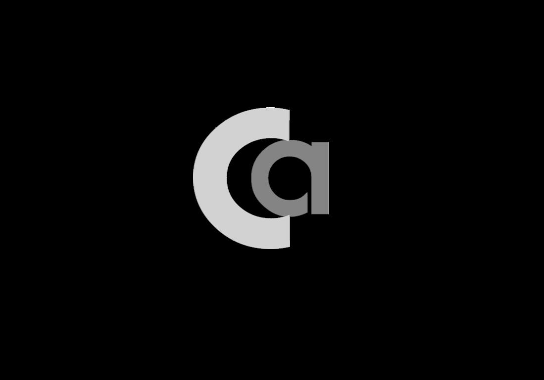 capstone-icon