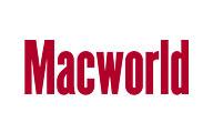 cl-macworld