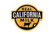 cl-milk