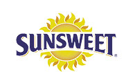 cl-sunsweet