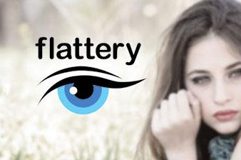 flattery-logo