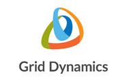 grid-dynamics-logo