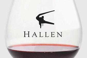 hallen-wine-logo