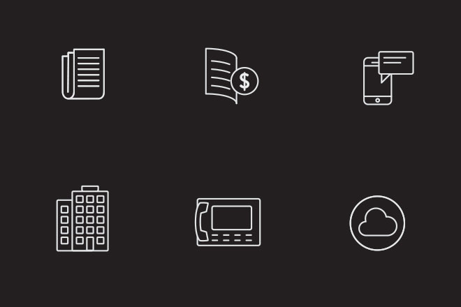 icons-for-web-01