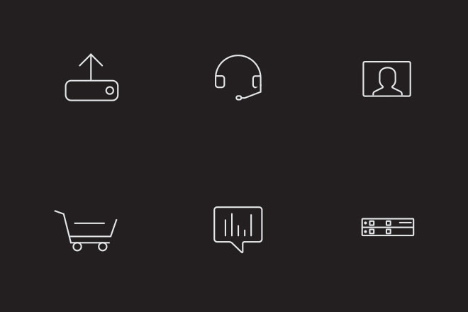 icons-for-web-02
