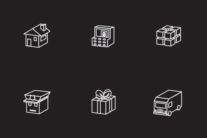 icons-for-web-05