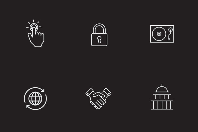 icons-for-web-07