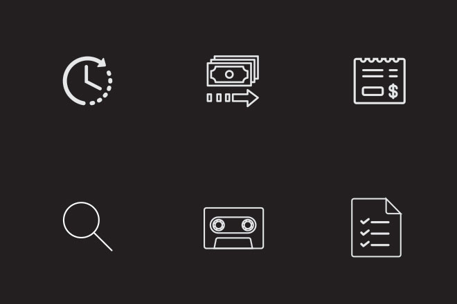 icons-for-web-08
