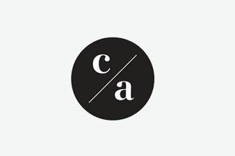 identity-ca