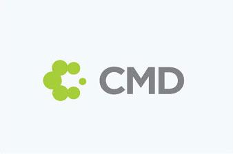 identity-cmd