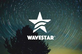 identity-wavestar-us