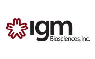 igm-bio-logo