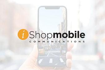 ishop-mobile-logo