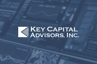 key-capital-advisors-logo