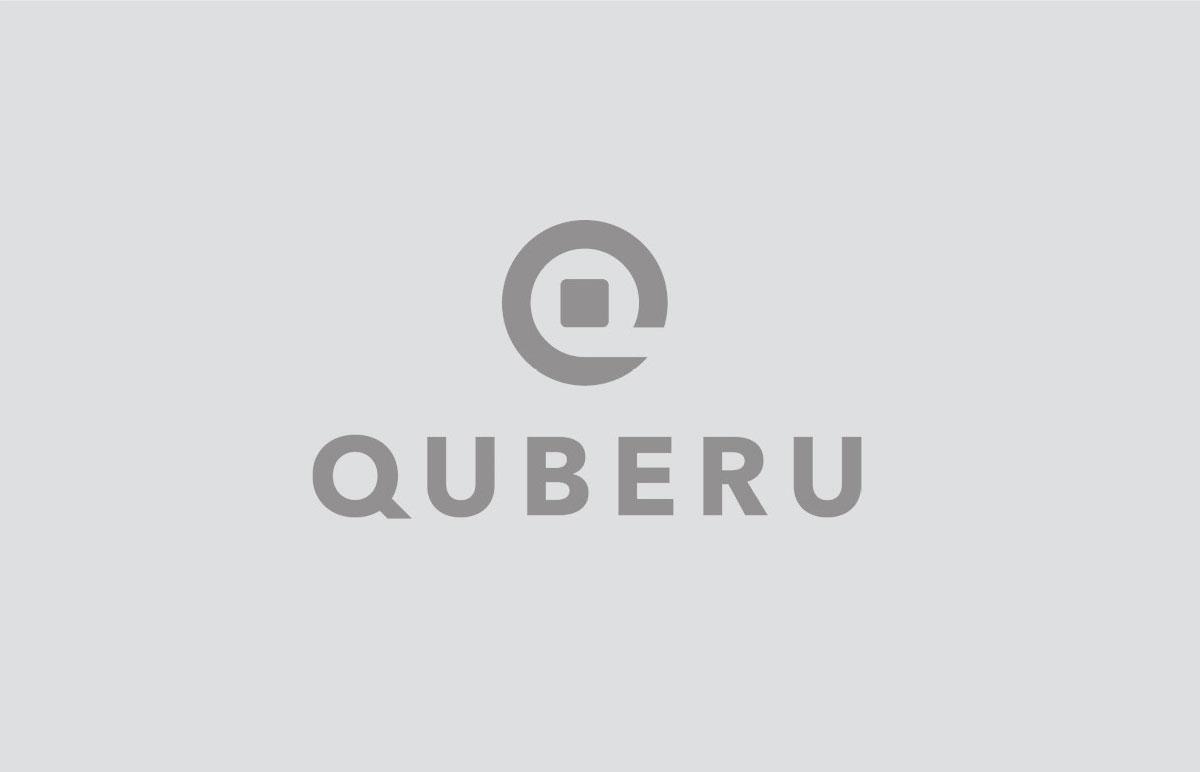 quberu-02