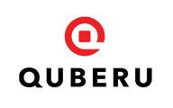 quberu-logo