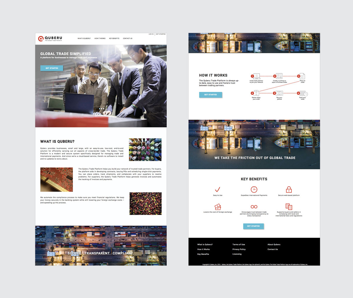 quberu-web-design-03