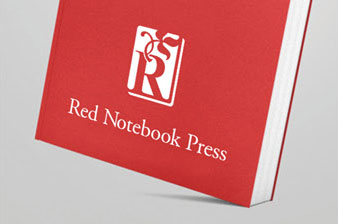 red-notebook-press-logo