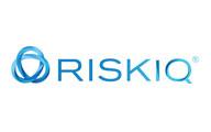 riskiq-logo