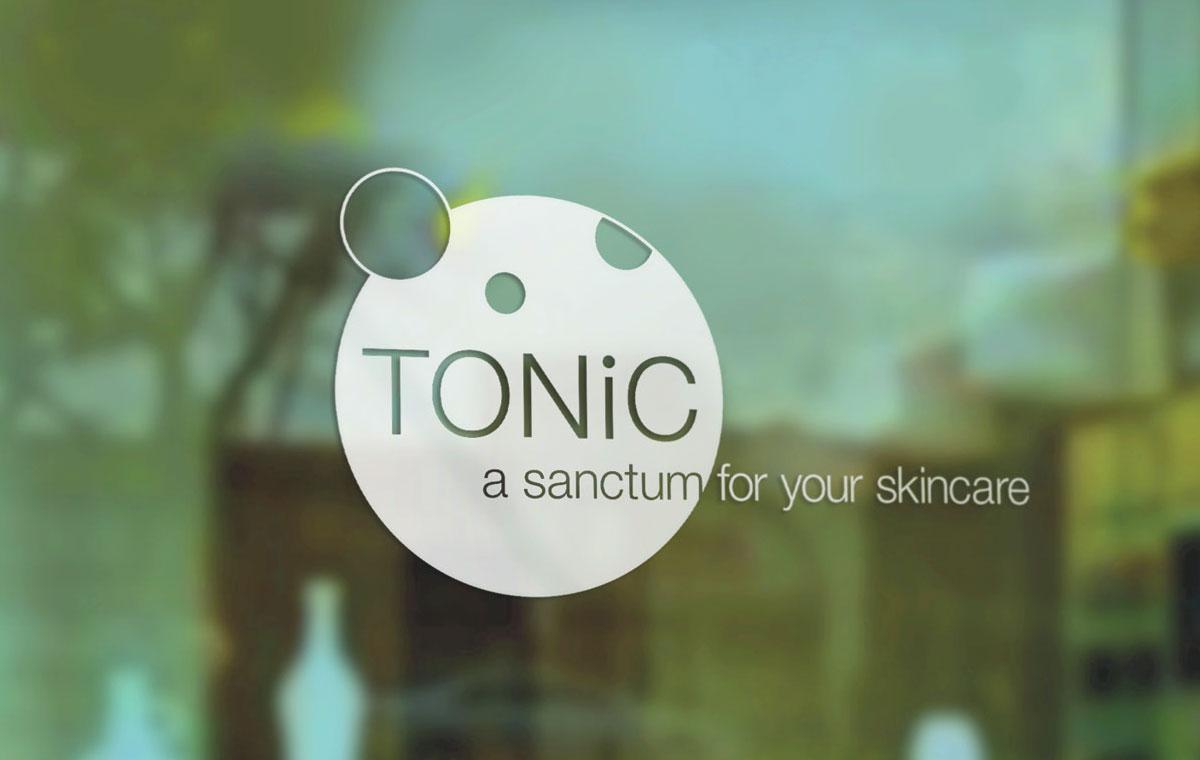 tonic-01