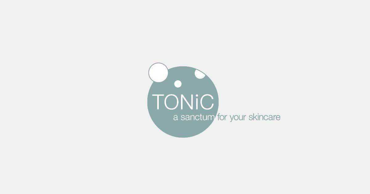 tonic-04