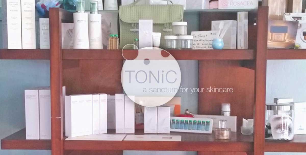 tonic-05
