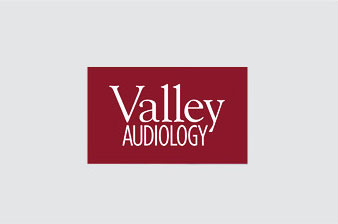valley-audiology-logo